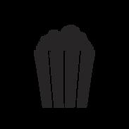icon-popcorn.png