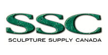 logo-sculpture supply canada.jpg