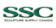 logo-sculpture supply canada.jpg