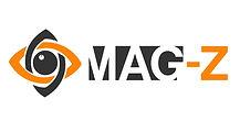logo-magz.jpg