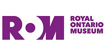logo-rom-rectangle.jpg