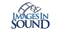 logo-imagesinsound.jpg