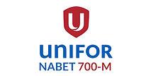 logo-nabet 700m-rectangle.jpg