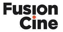 logo-fusion cine.jpg