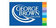 logo- george brown.jpg