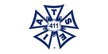logo-iatse 411.jpg