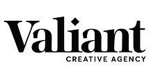 logo-valiant-rectangle.jpg