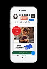 apothek-mobile.png