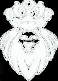 white-logo-no-background.png