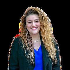 Allison Laudadio