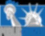 250px-Public_Citizen_logo.svg.png