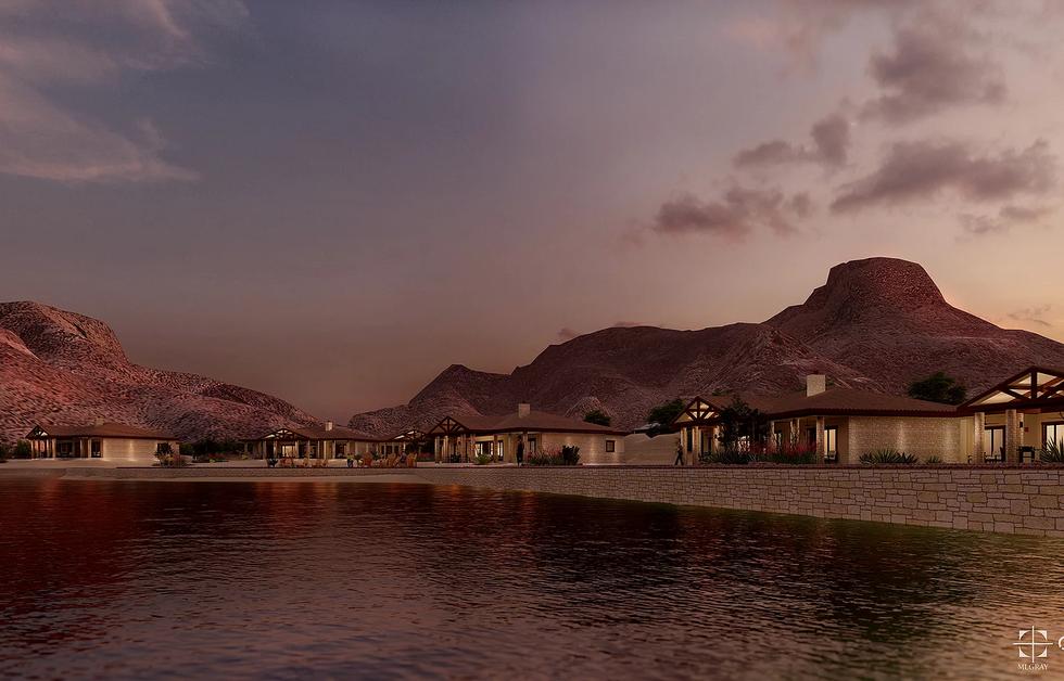 Lajitas Lakeside Cottages_02.webp