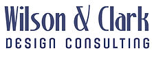 Wilson and Clark Design Consulting.jpg