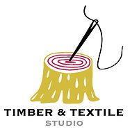 TIMBER AND TEXTILE LOGO WEB.jpg