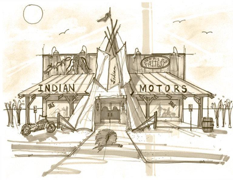 WILSON AND CLARK INDIAN MOTORS.jpg