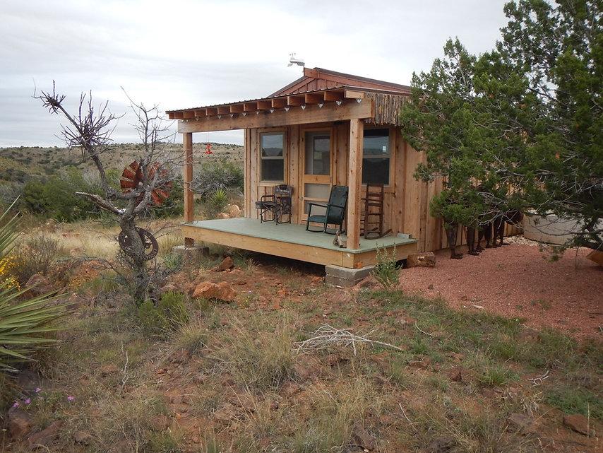 Wilson and Clark Tiny House Design.jpeg