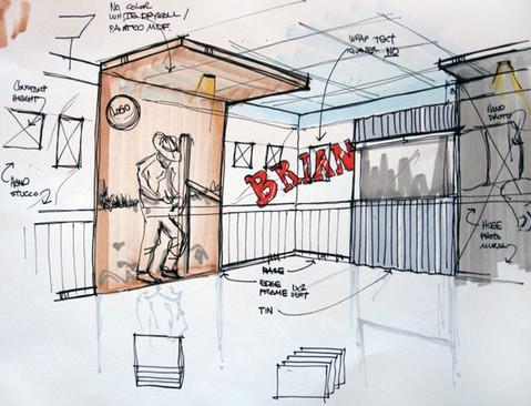 Wilson and Clark Brian's Bar-B-Q.jpg