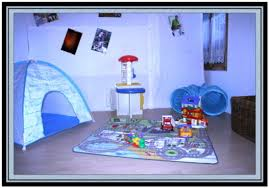 Grächen_Spielzimmer