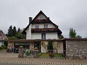 Gebele Haus.jpg