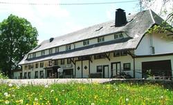 Adler Haus 2
