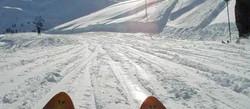 skifahren-hotel-crea-adelboden