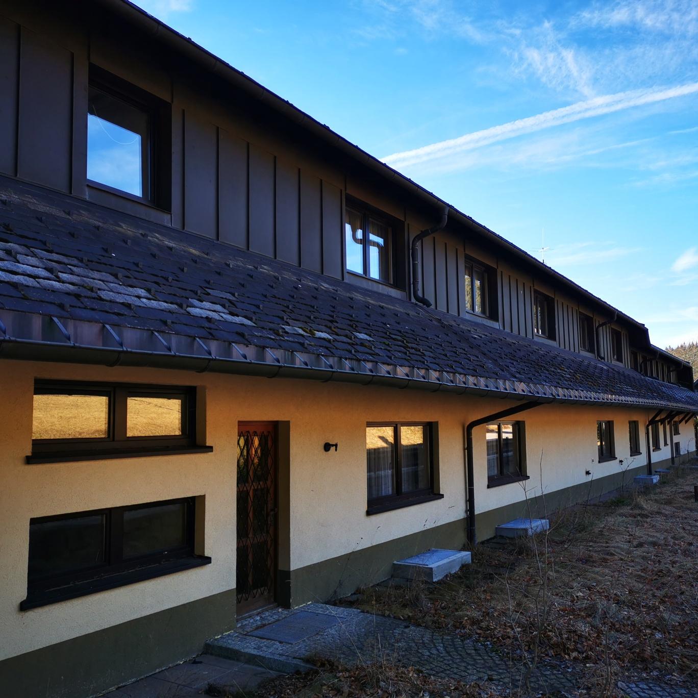 Ponyhof 2