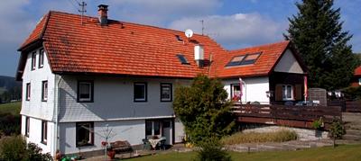 Grafenhausen_Haus_Rückansicht