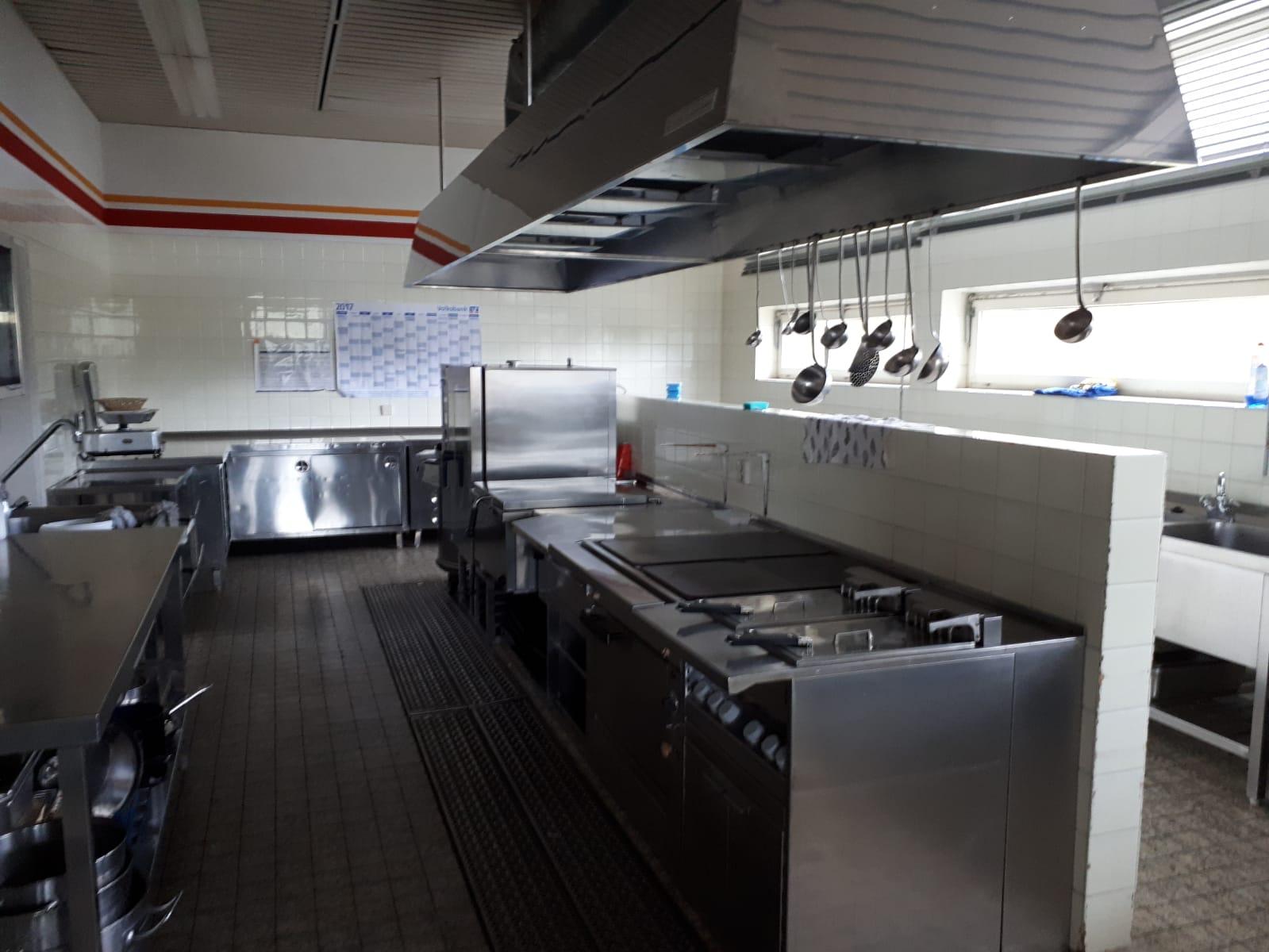 Kaiser99_Küche