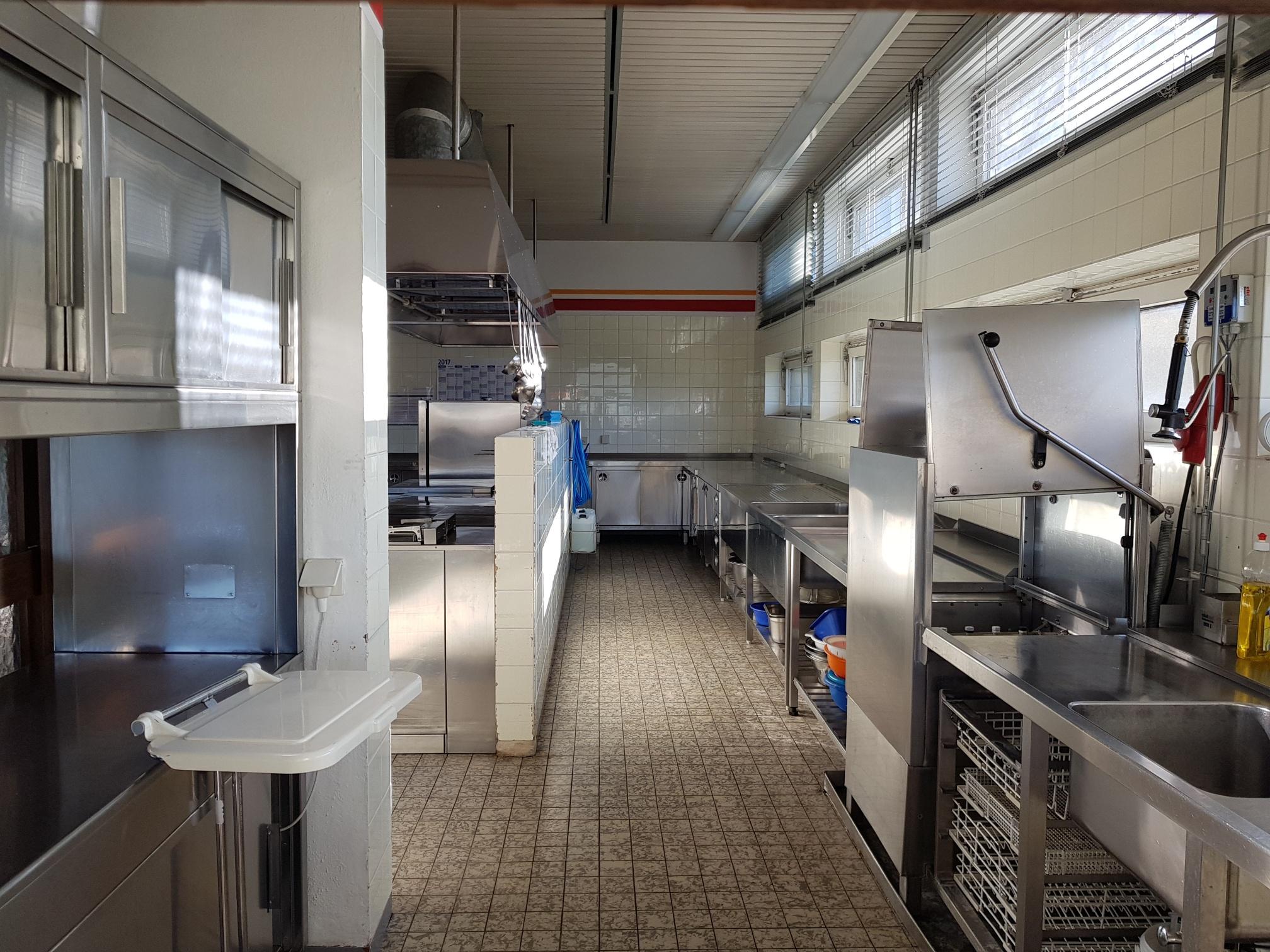 Bernau Küche1