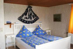 Grafenhausen Zimmer 1