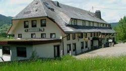 Adler Haus 1