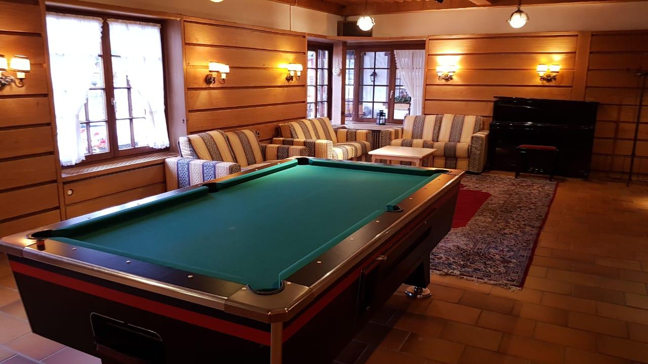 Ruhbühl_Billiardzimmer