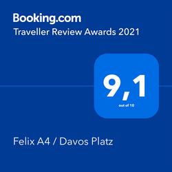 Davos Booking Bewertung 2021 01
