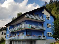 Bild Haus
