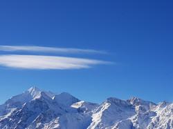 Grächen_Winter_Berge_Himmel
