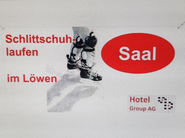 Löwen_Schlittschuhlaufen_im_Löwen.jpg