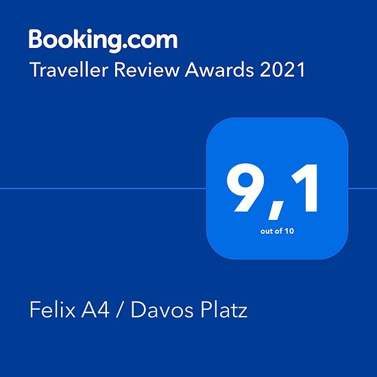Davos Booking Bewertung 2021 01.png