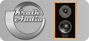 Kralk Audio