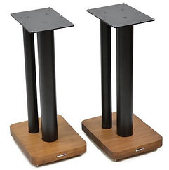 Atacama speaker stands, Atacam Moseco xl, Atacama Dealer, Atacama supports, hi fi stand mansfield,hi fi furniture nottingham