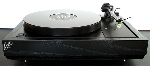 Vinyl Passion turntable, custom turntable, uniqe record player, uniqe turntable