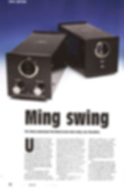 Ming Da 2006 Reveiw p1