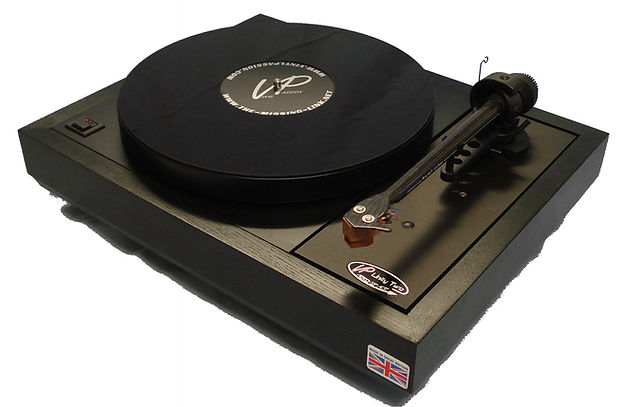 Vinyl Passion, Upgraded Linn LP-12, VP 12 Unity Two, high quality Custom Turntable