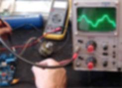 Vinyl Passion wave power supply, Universal power supply turntable, turntabe repair, vinyl passion uk
