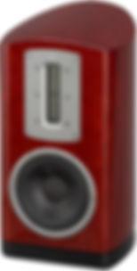 Quad Z-2 Loudspeaker