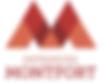 Logo_Montfort.png