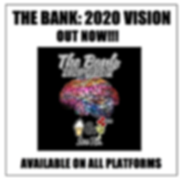 THE BANK RELEASE ART.png