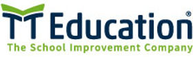 tt_education_logo.jpg