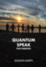 cover-quantumspeak-forparents.png