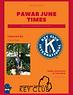 June Newsletter .png