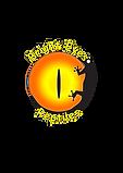 Logo Bright eyes Reptiles Yellow.png